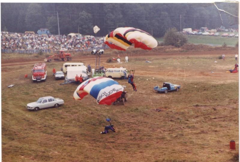 1985-86 Chronik Teil 6