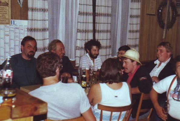 1983-84 Chronik Teil 5