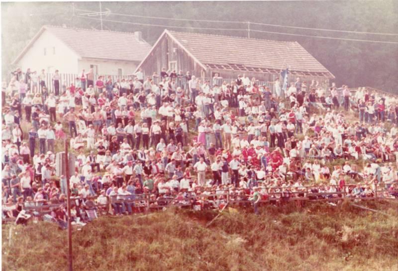 1978-83 Chronik Teil 4